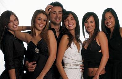 putas colombianas xx señoritas de compañia a domicilio