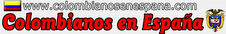 www.colombianosenespana.com/