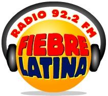 Emisora Latina en Malaga Espana, para toda la Costa del Sol. Director Kike Sanchez